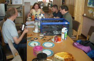 repaircafe-team